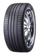 Kinforest KF550-UHP, 205/50 R17 93W