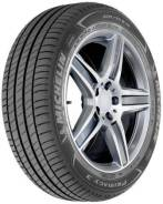 Michelin Primacy 3, 245/50 R18 100W