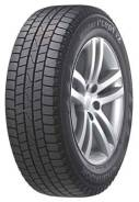 Hankook Winter i*cept IZ W606, 195/55 R15 89T