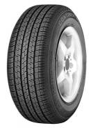 Continental Conti4x4Contact, 265/50 R19 107H