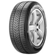 Pirelli Scorpion Winter, 255/40 R19 100H