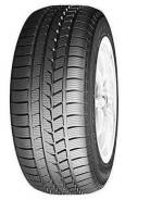 Nexen Winguard Sport, 235/55 R17