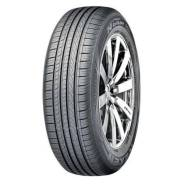 Roadstone N'blue ECO, ECO 215/55 R16 93V