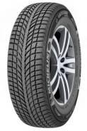 Michelin Latitude Alpin 2, 265/60 R18 114H