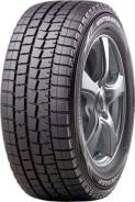 Dunlop Winter Maxx WM01, 195/55 R16 91T
