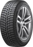 Laufenn I FIT Ice, 215/50 R17 95T
