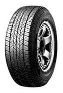 Dunlop Grandtrek ST20, 225/65 R18 103H