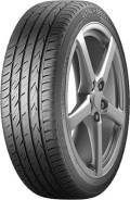 Gislaved Ultra Speed 2, 235/45 R17 97Y
