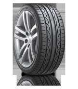 Hankook Ventus V12 Evo2 K120, 245/45 R17 99Y
