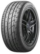 Bridgestone Potenza RE003 Adrenalin, 195/60 R15 88V