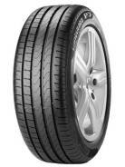 Pirelli Cinturato P7, ECO 235/55 R17 99W