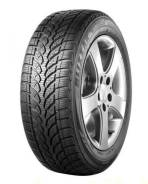 Bridgestone Blizzak LM-32, 195/55 R16 87H