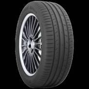 Toyo Proxes Sport SUV, 235/60 R18 107W