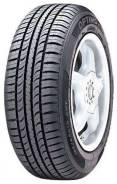 Hankook Optimo K715, 195/60 R15 88H