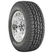 Cooper Discoverer A/T 3 Sport, 255/70 R16 111T