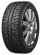 Firestone Ice Cruiser 7, 185/65 R15 88T
