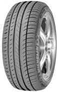 Michelin Pilot Exalto, 205/55 R16 91Y