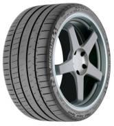 Michelin Pilot Super Sport, ZP 245/40 R18 93Y