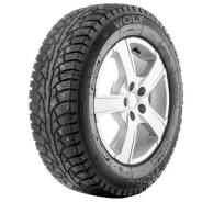 WolfTyres Nord, 195/65 R15 91T