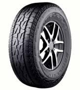 Bridgestone Dueler A/T 001, 225/70 R16 103S
