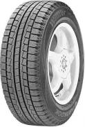 Hankook Winter I*cept W605, 215/65 R15 96Q