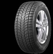 Bridgestone Blizzak DM-V1, 275/40 R20 106R