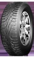 Joyroad Winter RX818, 245/45 R17 95T