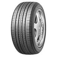 Dunlop SP Sport 230, 195/65 R15 91V