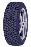 Michelin Latitude X-Ice North 2+, ZP 255/50 R19 107T