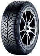 Continental ContiWinterContact TS 830, 215/60 R16 99H