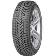 Michelin Alpin 4, ZP 225/55 R17 97H