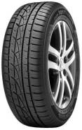 Hankook Winter i*cept Evo W310, 205/55 R16 91V