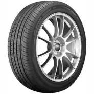 Dunlop SP Sport Maxx 101, 245/45 R19 98Y