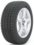 Bridgestone Blizzak RFT SR01, RFT 255/50 R19 107Q