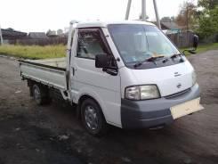 Nissan Vanette. Продам грузовик, 2 184куб. см., 1 000кг., 4x2