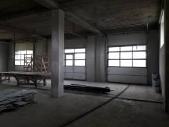 ТЦ Автомир сдает в аренду помещение под СТО. 197,0кв.м., улица Железнодорожная 126, р-н ул. Железнодорожная