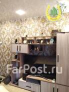 1-комнатная, улица Гризодубовой 69. Борисенко, проверенное агентство, 34,0кв.м.