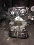 Двигатель 1JZGE VVT-! без навесного