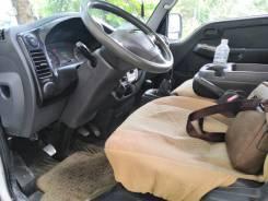 Kia Bongo III. Продам грузовик Kia Bongo, 2 900куб. см., 1 400кг., 4x4