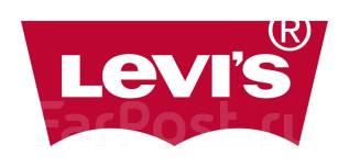 Продавец-консультант-стилист. Levi's (ИП Мельник А.А.). Торговый центр Калина