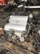 Двигатель 2GR-FE, Lexus RX350, Toyota Highlander, Camry, 2013 год