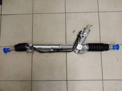 Рулевая рейка. BMW 5-Series, E39, Е39