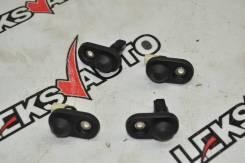 Концевики дверей (комплект) T. Altezza AS200 [Leks-Auto 348] 8423160070
