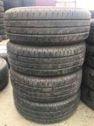 Bridgestone Ecopia EX20C, 185/55 R16