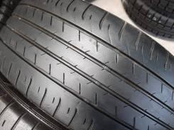 Dunlop SP Sport Maxx 050, 215/55R17