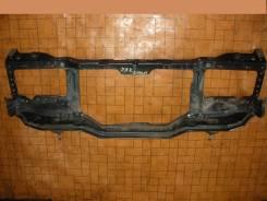 Рамка радиатора. Kia Sportage, JA FE, FEDOHC, FET