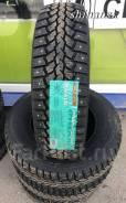 Maxxis MA-SLW Presa Spike, 165/70 R14c