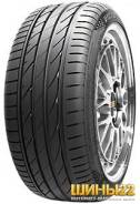 Maxxis Victra Sport 5, 245/45 R17