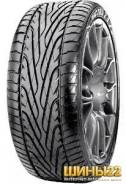 Maxxis MA-Z3 Victra, 245/45 R17
