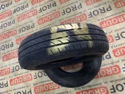 Toyo Eco Walker, 165/80 R13